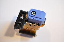 Lasereinheit für Sony CD SCD-XA777ES, SCD-XA9000ES NEU