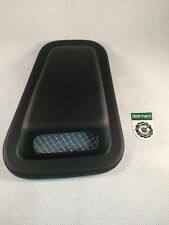 Bearmach Land Rover Defender RH Air Intake Cowl. Part - BA 2350