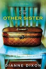The Other Sister by Sourcebooks (2016, Paperback)