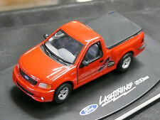 1/43ème FORD LIGHTNING SVT F-150 PICK UP - ANSON Référence 80801