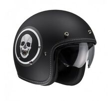 16625508 HJC HELMET MODEL FG70S APOL MC5F MEASURE M 58-58 CM
