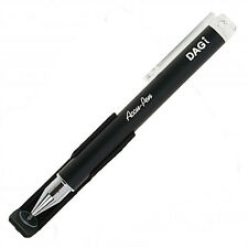 Dagi P504 Stylus capacitiva-Ipad 5 / aria, Nexus 10, Xperia Tablet Z, LUMINA 2520