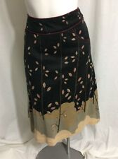 JL NICK AND MO SKIRT SIZE 5