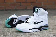 SIZE 10 Mens Nike Air Command Force 684715 102