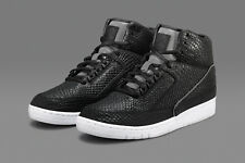 NIKE AIR PYTHON DOVER STREET MARKET NY DSM US 11 UK 10 45 SNAKE 2013 RED BLACK