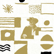 Allah-Las CALICO REVIEW (DELUXE EDITION) +MP3s LIMITED New Sealed Clear Vinyl LP