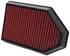 AEM Dry Element Drop In Filter 2011-2016 Charger Challenger 300 3.6L 5.7L 6.4L