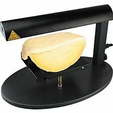 Formaggio Raclette formaggio XXL GRILL RACLETTE GRILL