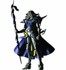 Dissidia Final Fantasy Trading Arts 2: Cecil Harvey Figure