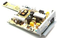 Lexmark Low Voltage Power Supply Assembly 40X4355 SKU90899 T650 T652 T654