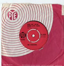 The Searchers - Some Day We're Gonna Love Again / No One Else Could Love You