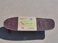 Pizza Tape Skateboard Grip Tape