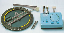 Tomix 1633 TCS Electric Turntable II N-AT212-15(F) (N scale)