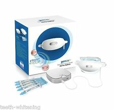 Beyond Dental & Health Gemini Teeth Whitening Accelerator Home Tooth System Kit
