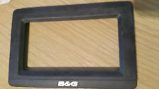 B&G H3000 20/20 BEZEL - brookes and gatehouse