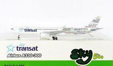 SKY500 Air Transat A330-300 1:500 Reg. C-GKTS (0790)