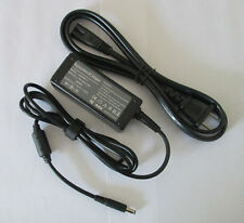 19.5V 2.31A 45W AC Adapter Charger/Power Supply for Dell XPS 13-L321X Ultrabook