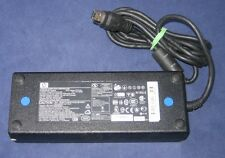 Chargeur Original HP PA-1121-02HD PPP016H PPP016L HP-OW120F13 18.5V 6.5A OVAL