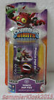 Punch Pop Fizz Skylanders Giants Figur - exclusive limited Neu OVP