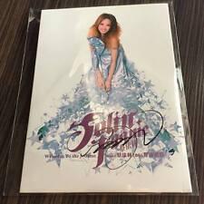 蔡依林JOLIN 野蛮游戏 单曲 EP 签名版