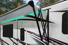 LED Motorhome Camper RV Awning Lights - part will fit Newmar or Forest River