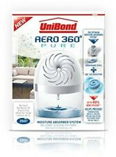 UniBond  Aero-360 Pure Moisture Absorber Device Health Home