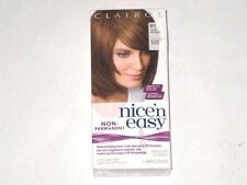 Clairol 91 Dark Blonde Non Permanent Nice 'n Easy Hair Color