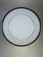 Noritake Corinth Accent Lunch Plate NEW WITH TAGS
