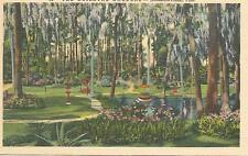 ag(M) Jacksonville, FL: The Oriental Gardens 39
