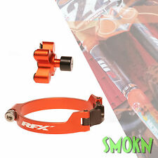 RFX Launch Control MX Hole Shot Device KTM SX (F) 125 150 250 350 450 525 03-16