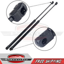 2 New Front Hood Lift Supports Struts Shocks Fit Acura MDX 2007 2008 2009 2010
