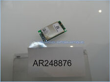 Acer TravelMate 5720-5B3G32Mi - Bluetooth BCM92045NMD-95   / Wireless Card
