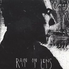 Smog - Rain on Lens [New CD]