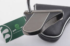 YES! C-GROOVE MADISON PUTTER / 35 INCH / 41524