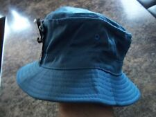 FISHING HAT BRAND NEW WITH TAGS HOLIDAYS