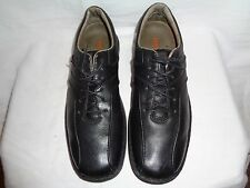 MERRELL CONCOURSE BLACK OXFORD MEN'S SIZE US 11.5