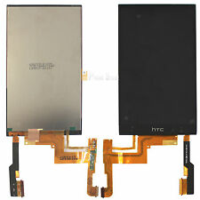HTC One M8 LCD Display Touchscreen Digitizer Bildschirm Scheibe Front Glas M8
