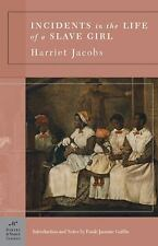 Incidents in the Life of a Slave Girl (Barnes & Noble Classics Series) (Barnes &
