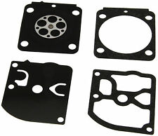 ZAMA Carburettor Diaphragm & Gasket Kit Fits Some STIHL HS45 BG55 FS55