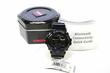 NEW CASIO G-SHOCK BLUE TOOTH GB-6900AA-1CR