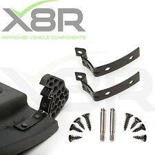 Handschuhfach Deckel Scharnier Reparatursatz Audi A4 8E B7
