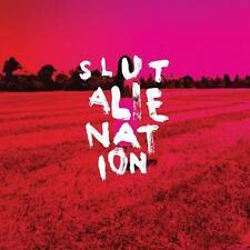 Slut - Alienation (Special Edition) - CD