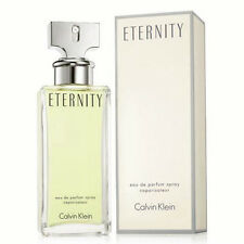 calvin klein ETERNITY WOMENS 200ml EDP cheapest price! genuine! CHEAPEST