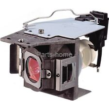 DLP Projector Replacement Lamp Bulb Module For Viewsonic RLC-079