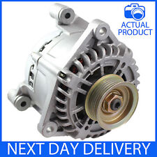 Genuine NEW RMFD ALTERNATOR FORD TRANSIT CONNECT 1.8 TDDI TDCI 2002-2014 DIESEL
