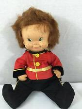 "Canadian Canada Doll Regal Vintage size 11"" Toy"