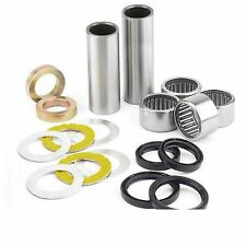 34287 ALL BALLS KIT REVISIONE FORCELLONE per SUZUKI 350 DR 90-96