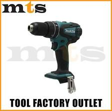MAKITA DHP456 / LXPH01 18V LXT 1/2 HAMMER DRIVER DRILL - Replaces BHP452 BHP452Z