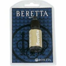 Beretta Black Metal Burnishing for gun barrels shotguns rifles CK050