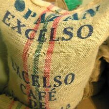 5 Pounds Colombia Excelso Popayan Green Coffee Beans Organic (?) 2016 Crop